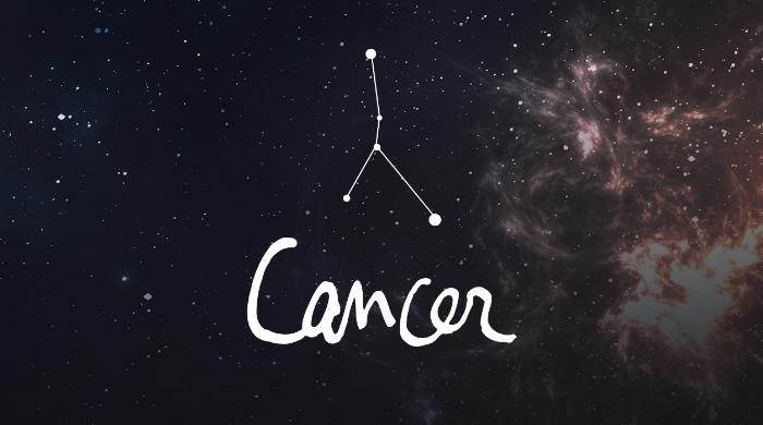 cancer-new-moon.png