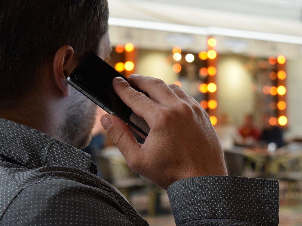 cell-phone-radiation.jpg