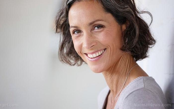 medical-medium-menopause.jpg