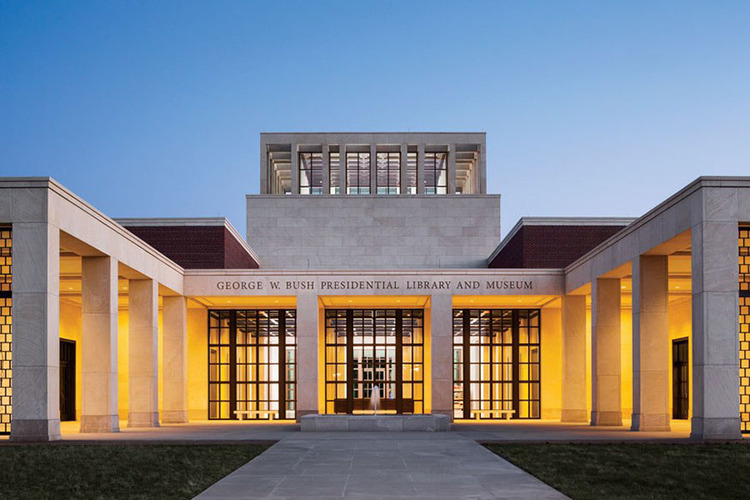 search.rendition.thumb_.george-w-bush-library-01-exterior.jpg