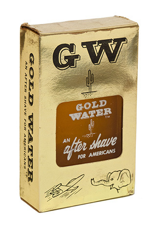 5-goldwateraftershave.jpg