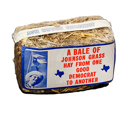 2-johnsongrass1.jpg