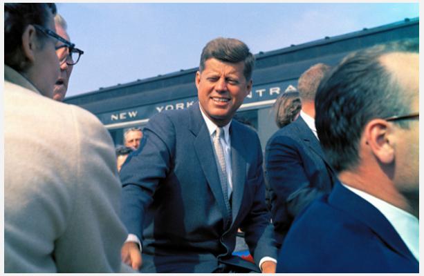 1_JFK.jpg