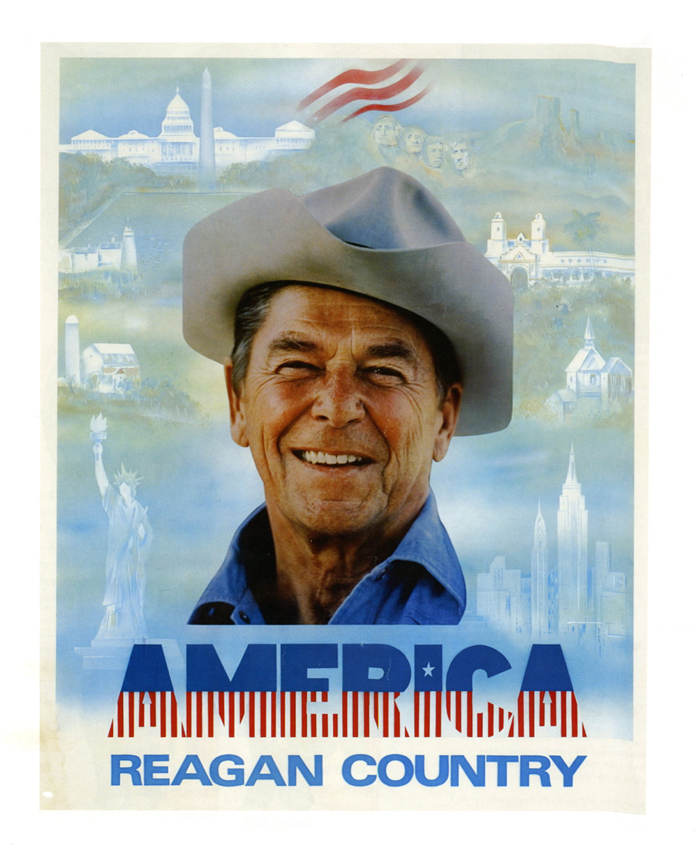 America is Reagan Country.jpg
