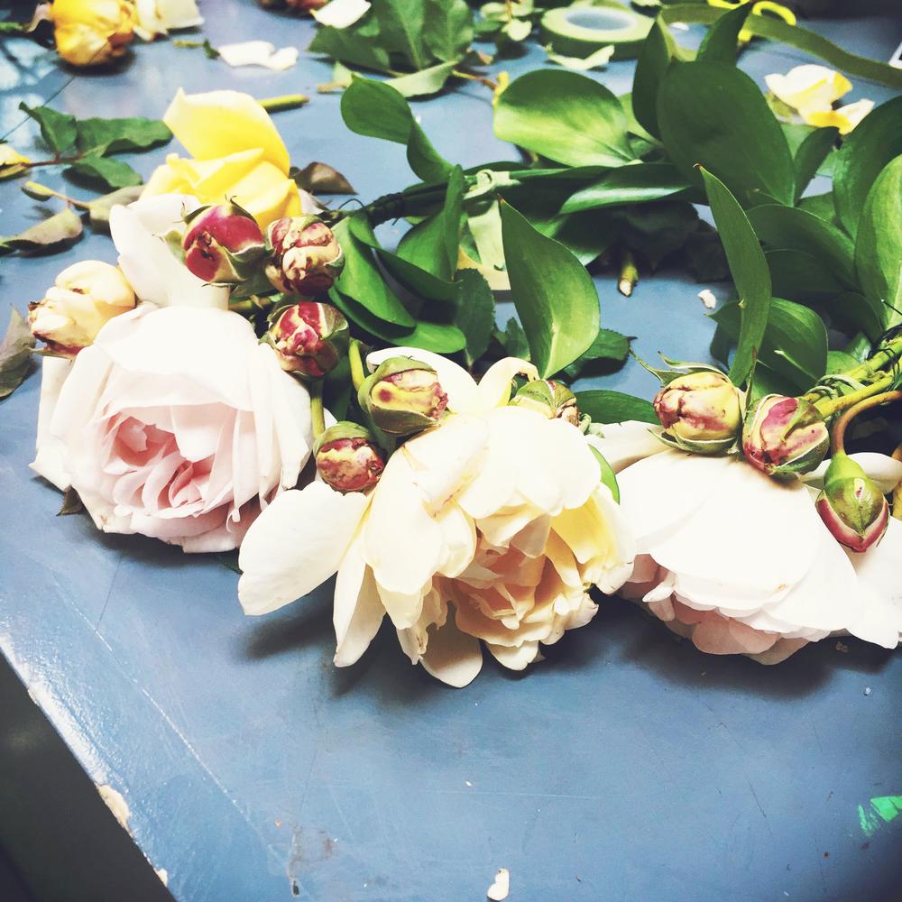 colorwyld_flower_crown.jpg