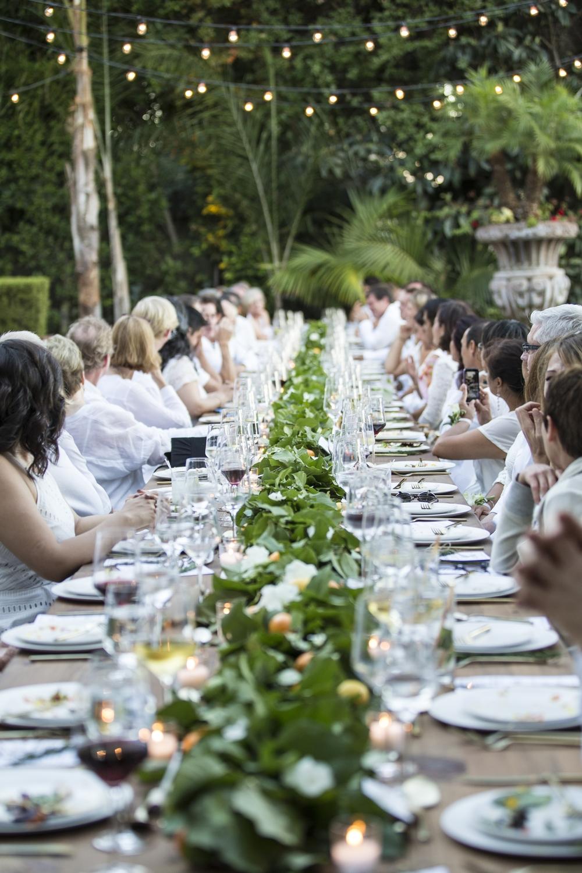 Wedding in Pasadena, CA