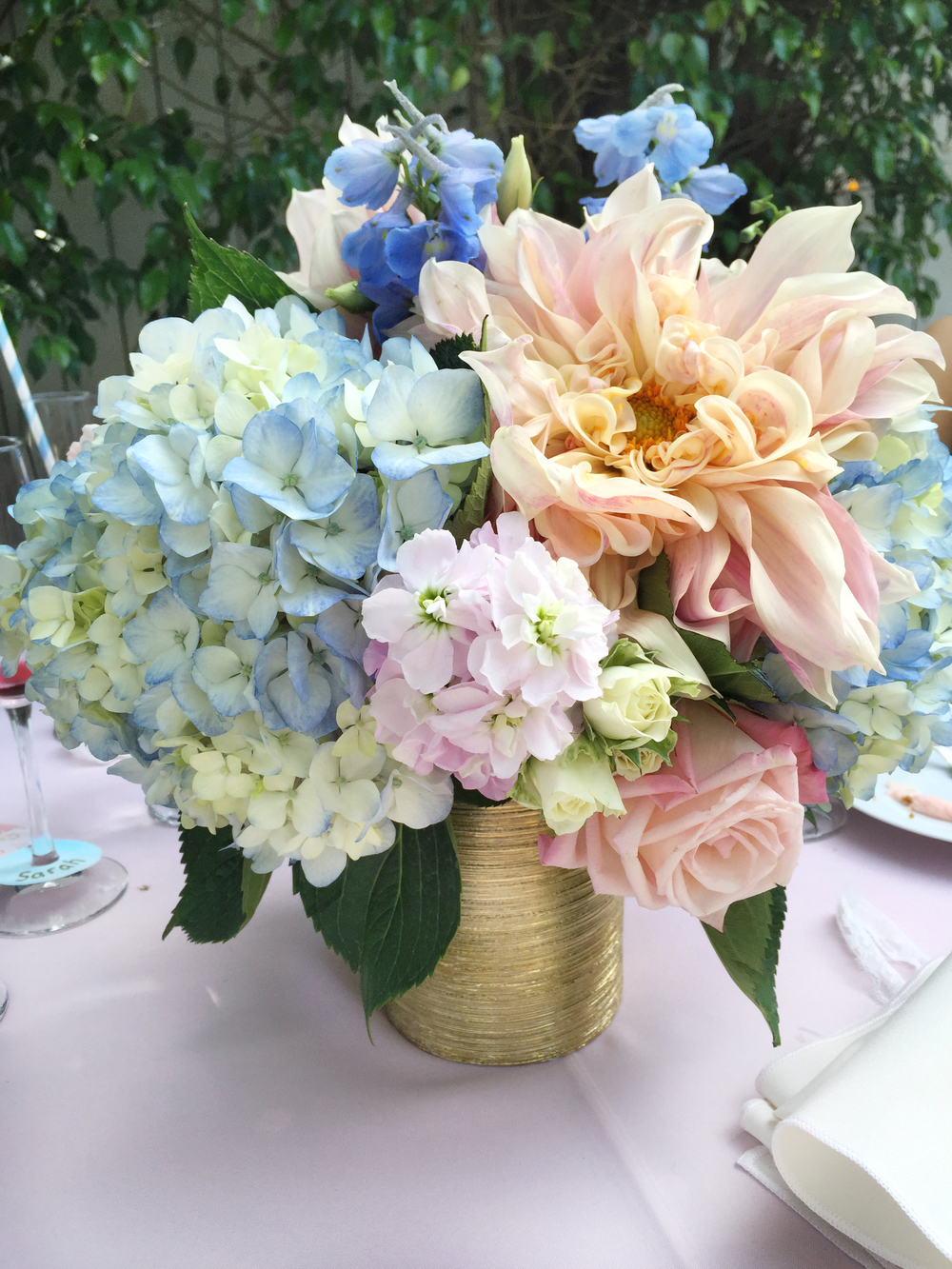 bridal_shower_floral_arrangement.jpg