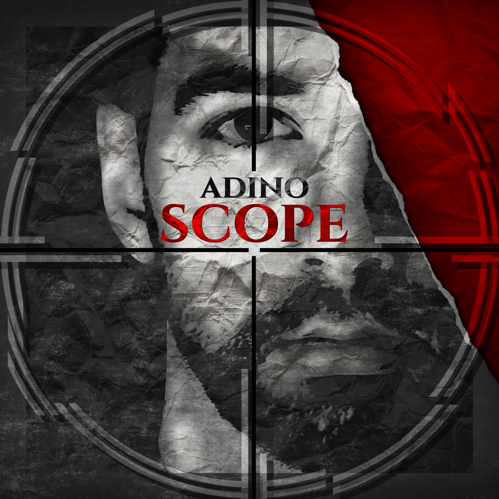 Scope - Dropping Sept 1st