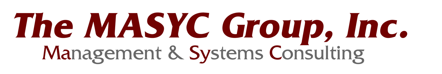 The MASYC Group, Inc.