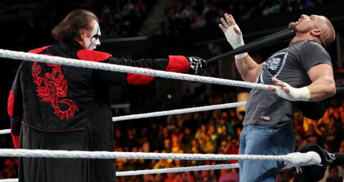 Sting and Triple H.jpg