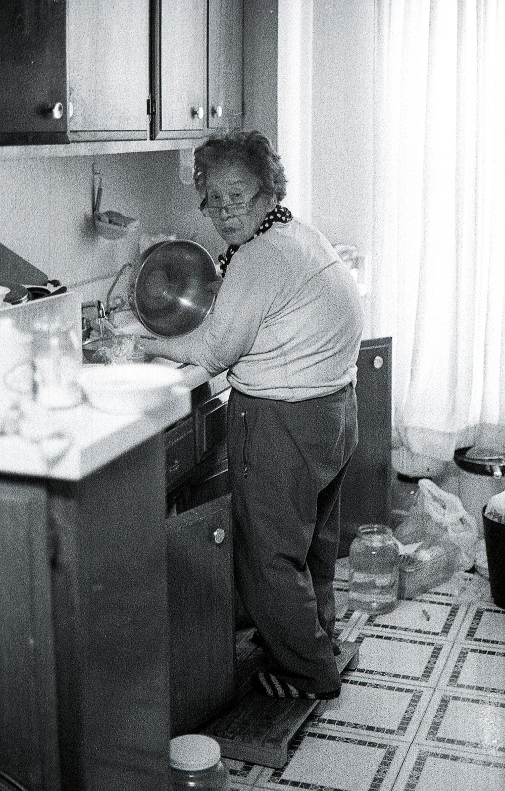 granny_kitchen.jpg