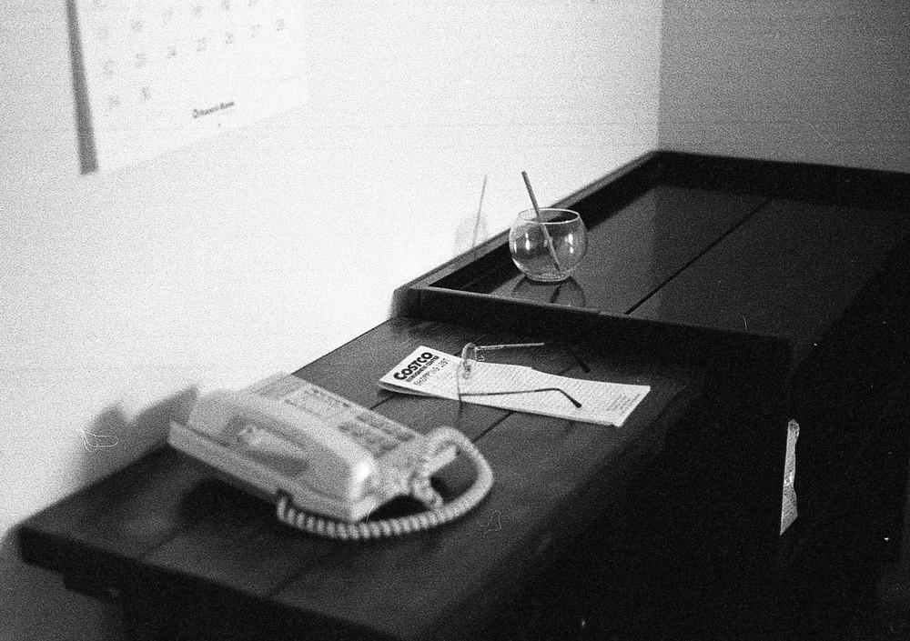 dadtelephone.jpg