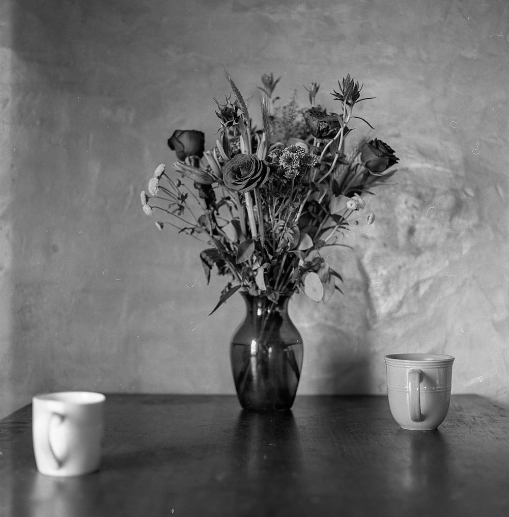 coffeefortwo.jpg