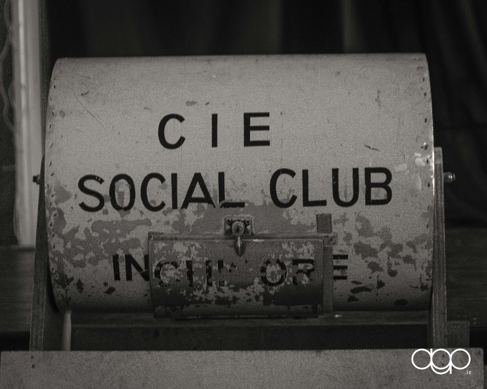 cie (34 of 70).jpg