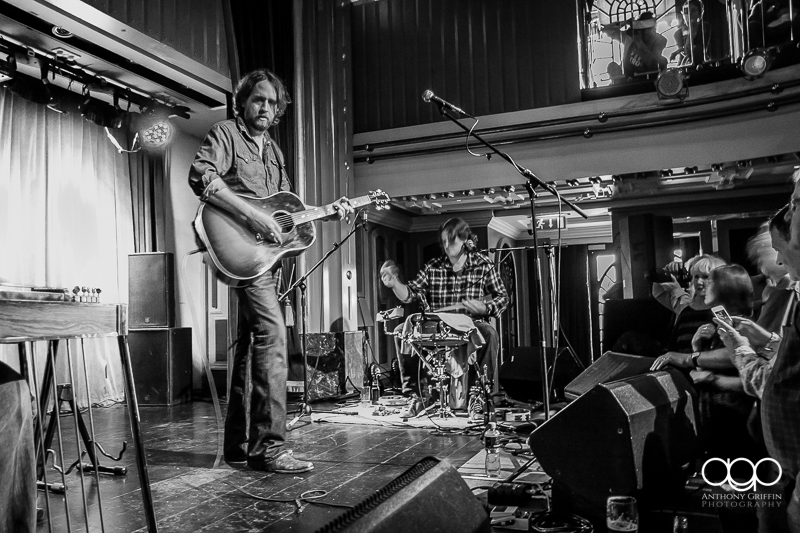 hayescarll (1 of 48).jpg