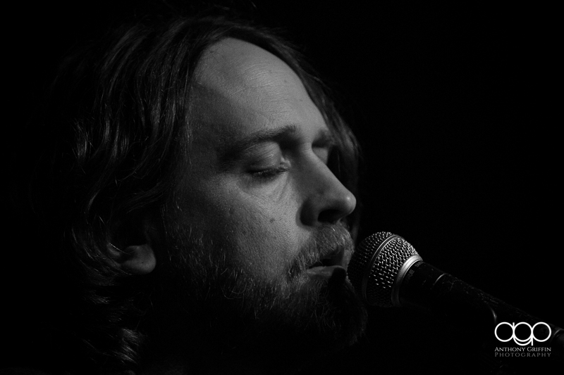 hayescarll (4 of 48).jpg