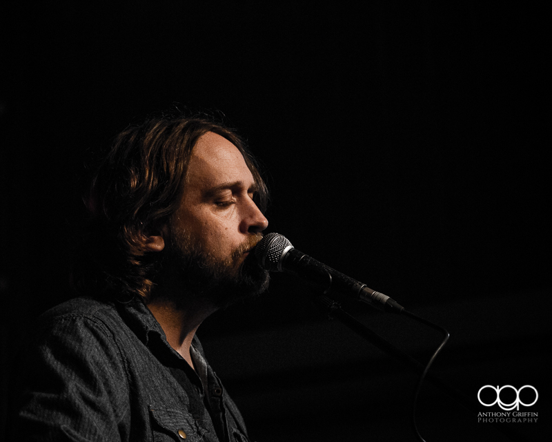 hayescarll (3 of 48).jpg