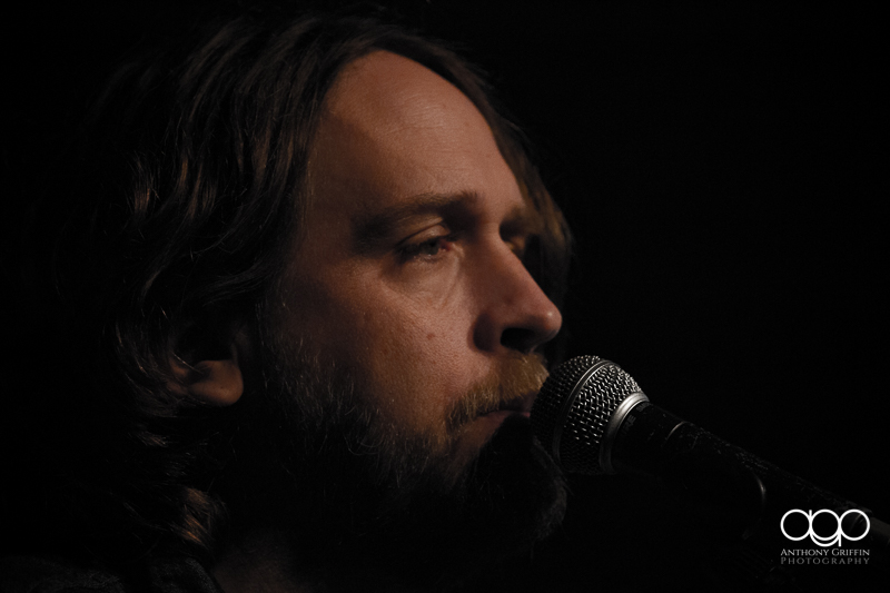 hayescarll (5 of 48).jpg