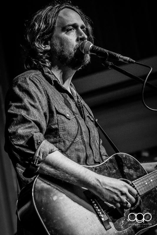 hayescarll (6 of 48).jpg