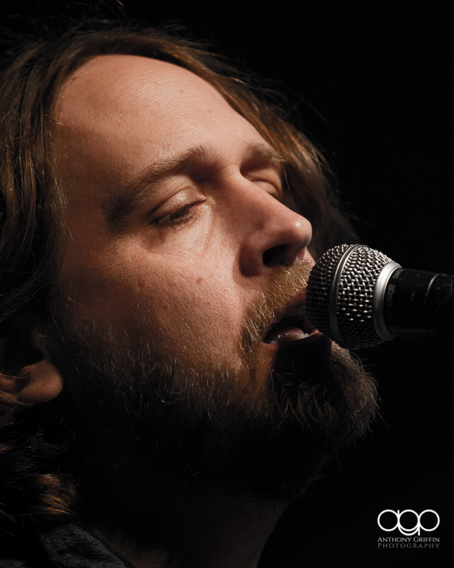 hayescarll (7 of 48).jpg