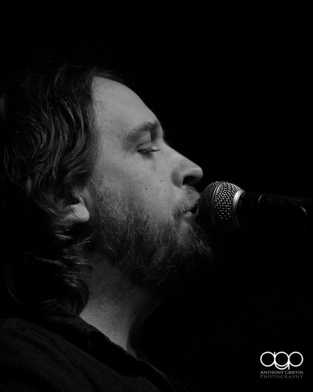hayescarll (8 of 48).jpg