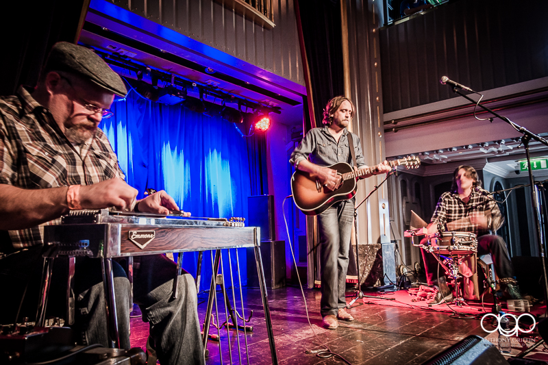 hayescarll (14 of 48).jpg