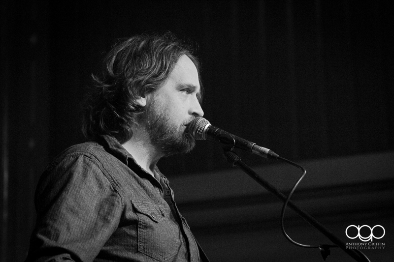 hayescarll (15 of 48).jpg