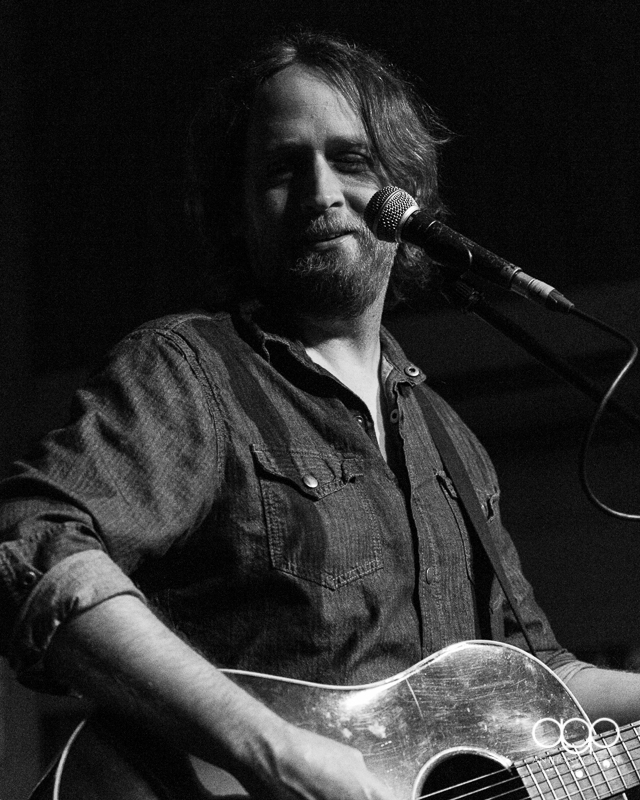 hayescarll (17 of 48).jpg