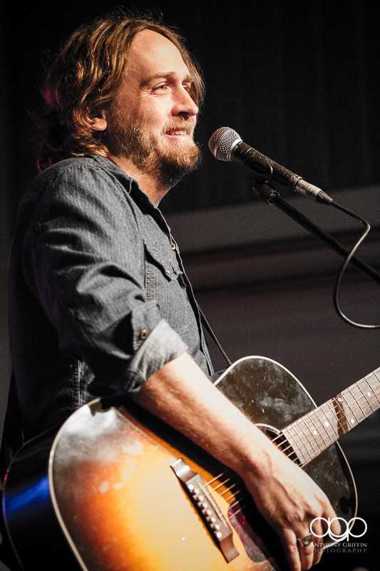 hayescarll (16 of 48).jpg