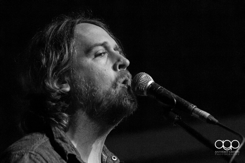 hayescarll (21 of 48).jpg