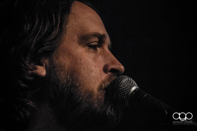 hayescarll (22 of 48).jpg