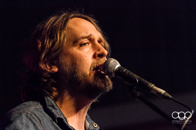 hayescarll (20 of 48).jpg