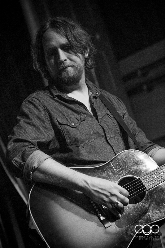 hayescarll (25 of 48).jpg