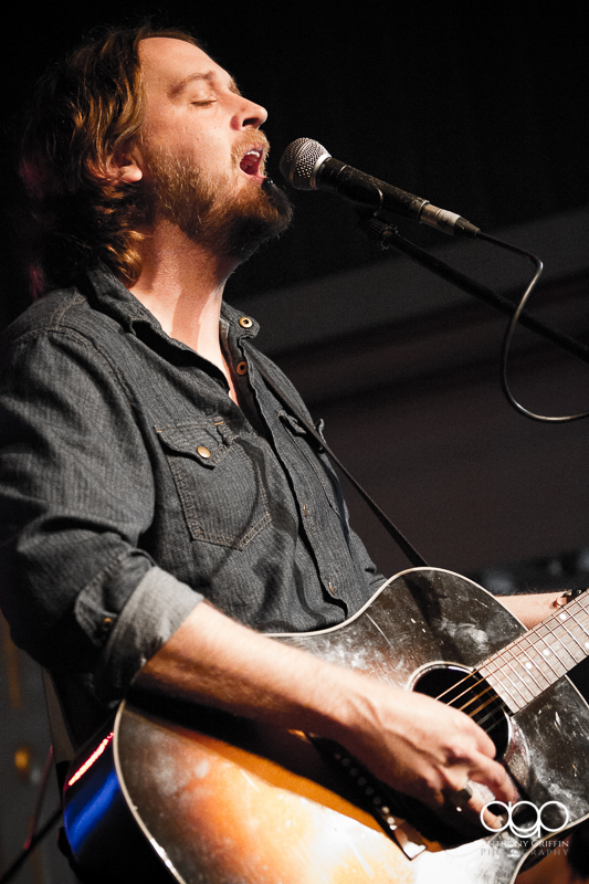 hayescarll (24 of 48).jpg