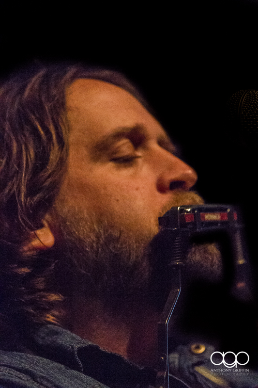 hayescarll (29 of 48).jpg