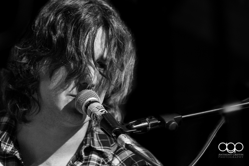 hayescarll (27 of 48).jpg