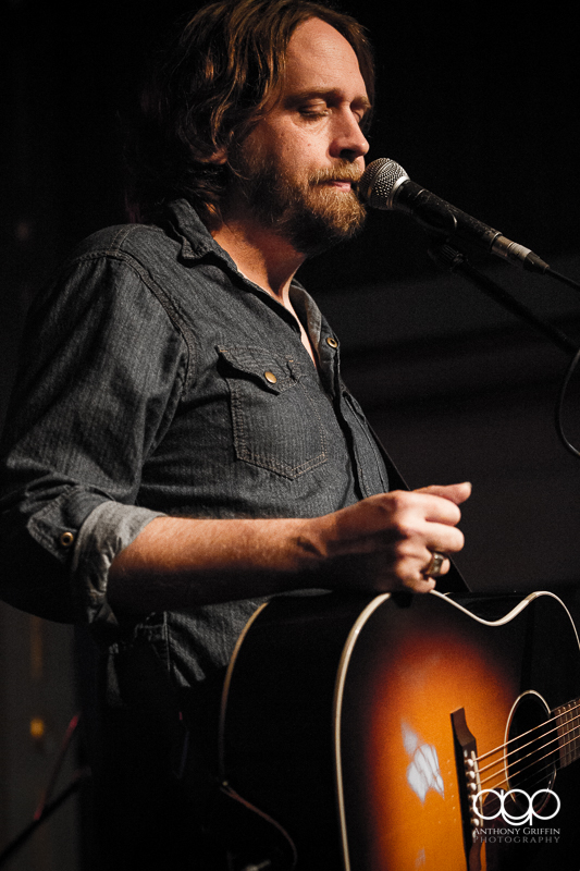 hayescarll (33 of 48).jpg