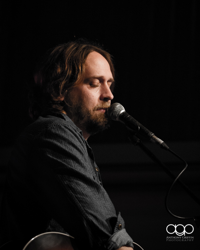hayescarll (34 of 48).jpg