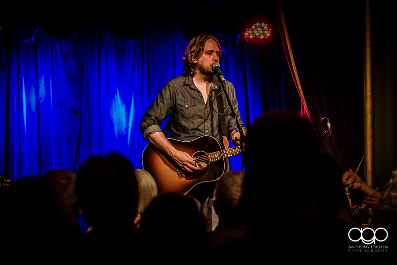 hayescarll (37 of 48).jpg