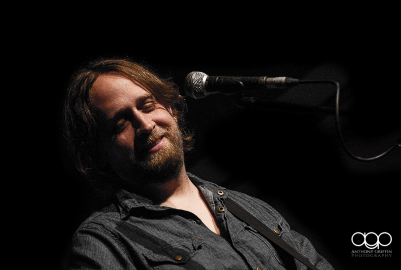 hayescarll (35 of 48).jpg