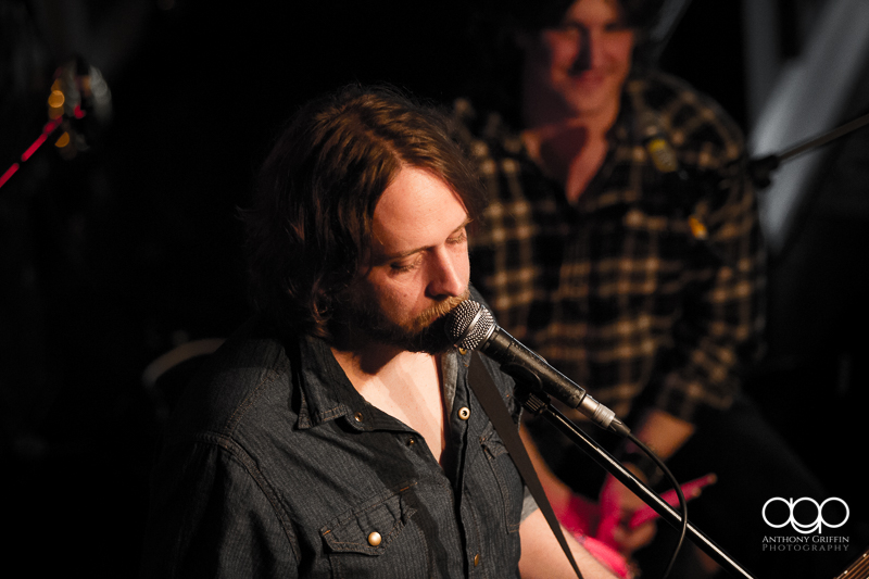 hayescarll (38 of 48).jpg
