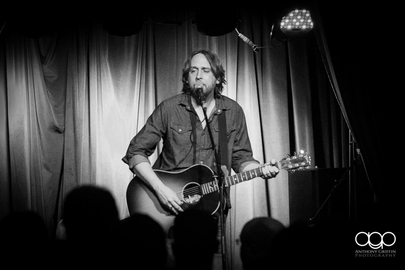 hayescarll (44 of 48).jpg