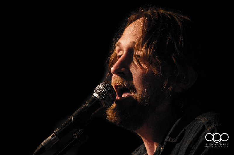 hayescarll (45 of 48).jpg