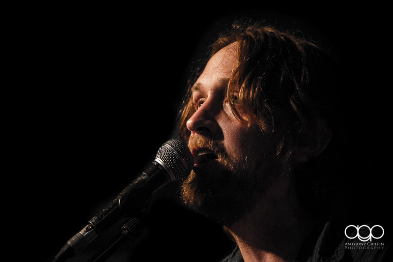 hayescarll (46 of 48).jpg