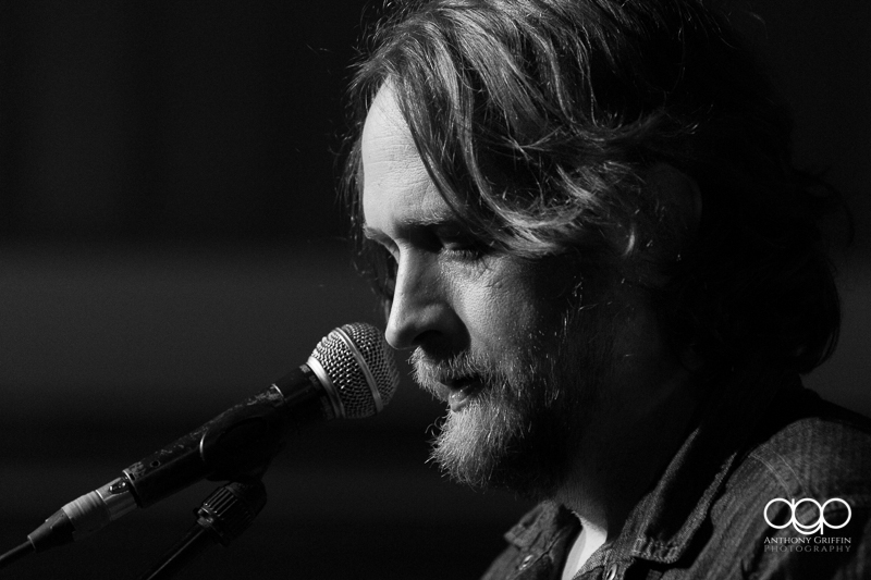 hayescarll (47 of 48).jpg