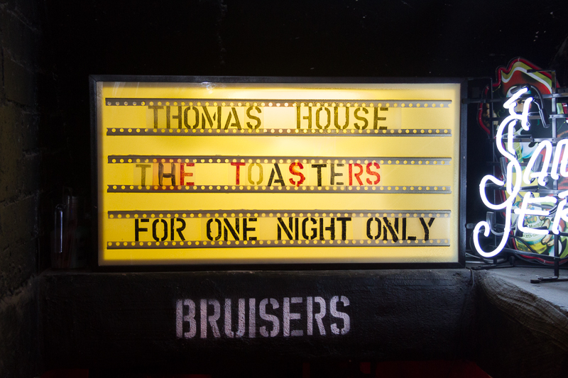 thetoasters (2 of 57).jpg