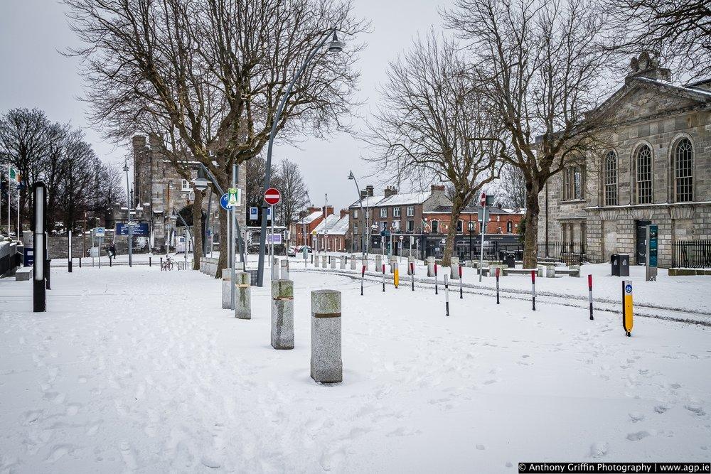 DCC_snow (4 of 98).jpg