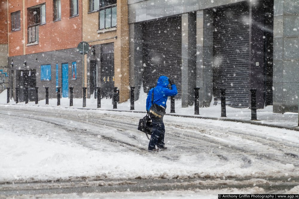 DCC_snow (46 of 98).jpg