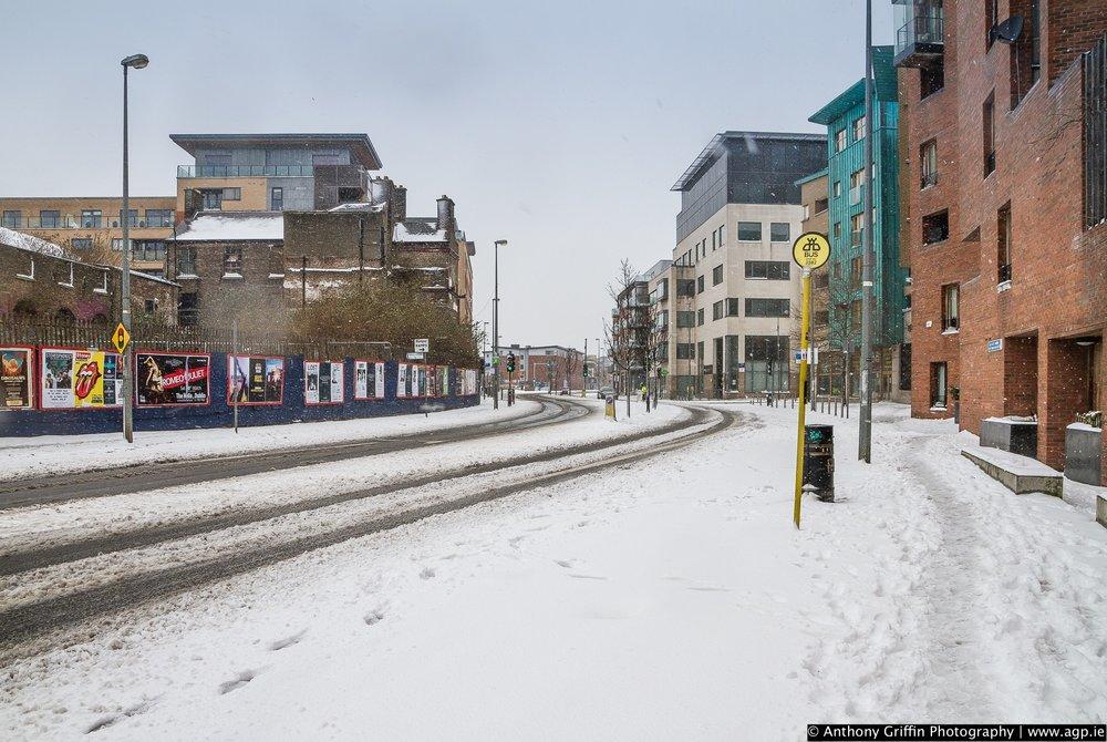 DCC_snow (47 of 98).jpg