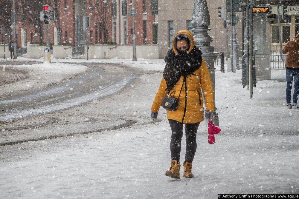 DCC_snow (59 of 98).jpg
